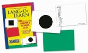 Lang-O-Learn Shapes & Colors