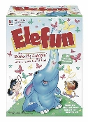 Elefun with Playdate Strategies