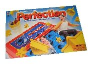Perfection with Playdate Strategies